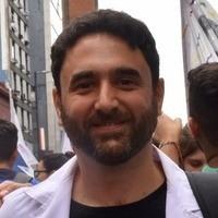 """Pablo Francisco: """"Solo estamos pidiendo que se cumpla el DNU del presidente en cuanto a parar la presencialidad en las escuelas porteñas"""""""