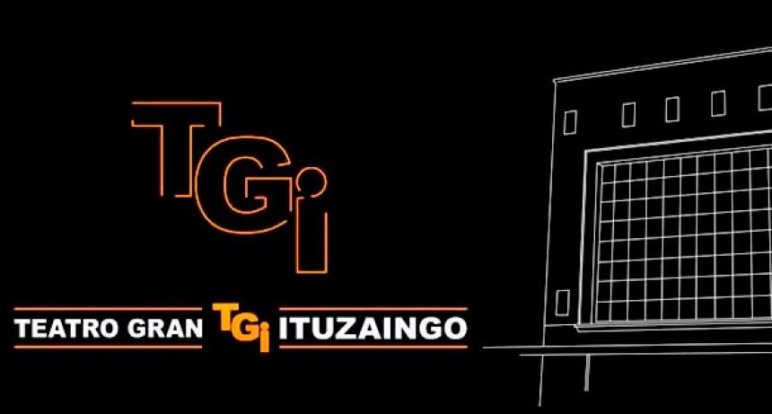 Ituzaingó: Inscripciones abiertas para seminarios gratuitos de teatro