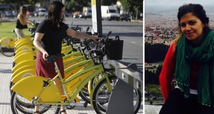 Macri creó la Dirección de Proyectos No Motorizados con un sueldo de $70 mil
