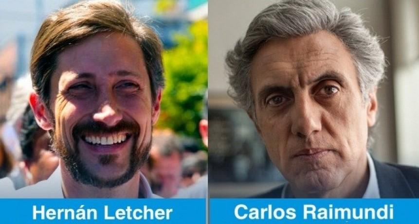 """Merlo: Charla debate """"La Economía argentina en tiempos del ajuste"""""""