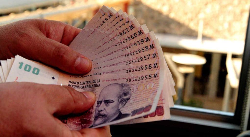 Moreno: Los gremios municipales solicitan un mínimo del 40% como aumento salarial