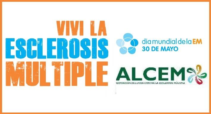30 de Mayo: Día Mundial de la Esclerosis Múltiple con actividades gratuitas