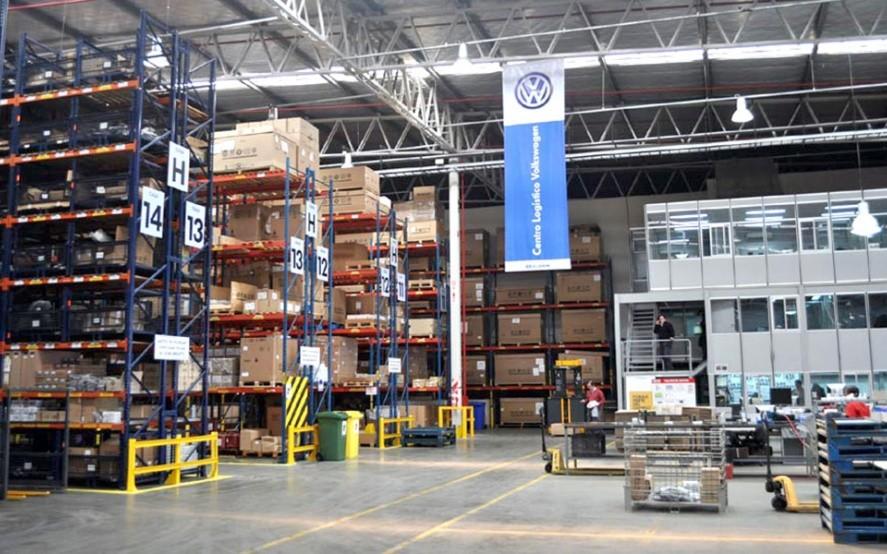 Tigre: Zamora solicita a la Provincia que autorice la reapertura administrada de más de 150 empresas