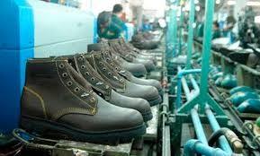Junín: Envían protocolo a Provincia para habilitar comercios de indumentaria y calzado