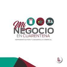 Lanús: El Municipio promueve un nuevo programa de desarrollo económico para comerciantes en cuarentena