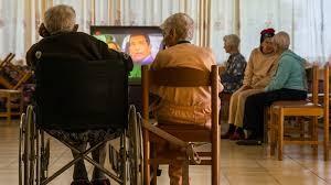 Luján: Regularización e inspección de geriátricos y hogares de adultos mayores