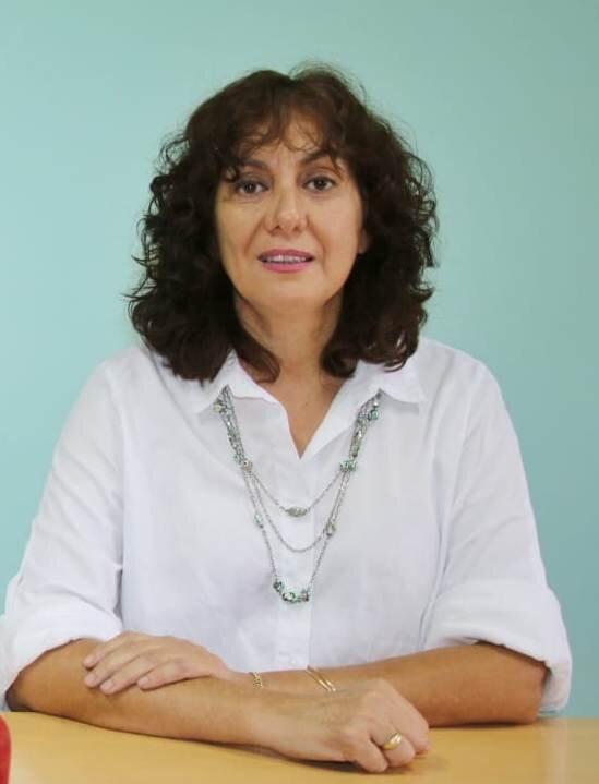 Bolívar: La Secretaría de Salud gestionó determinaciones de Covid-19 para Geriátricos locales
