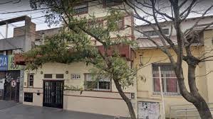 San Martín: La Municipalidad hisopó a todos los residentes del geriátrico de Villa Lynch