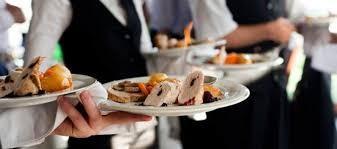 Pergamino: El municipio volvió a elevar a Provincia el pedido de autorización para los gastronómicos