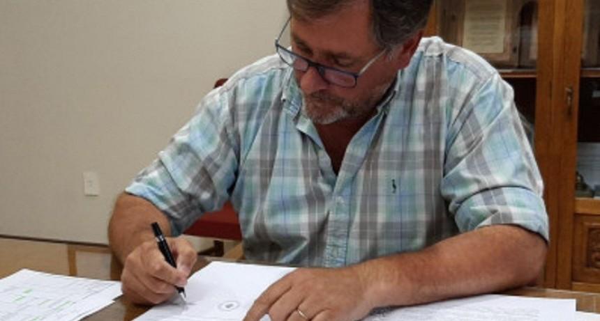 Suipacha: La Municipalidad fija su postura sobre la prohibición de realizar actividad física en espacios públicos