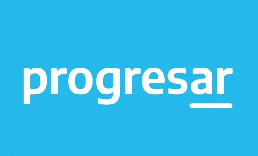 Ituzaingó: Se extiende el plazo de inscripciones al PROGRESAR hasta el 21 de mayo