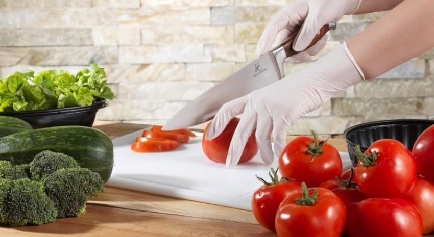 Gral. Madariaga: El lunes inicia el curso virtual de Manipulación de Alimentos