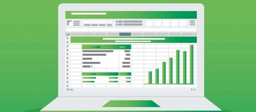 C. de Areco: Taller de manejo de Excel