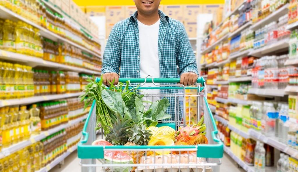 Ituzaingó: Compra más cerca con nuevos comercios