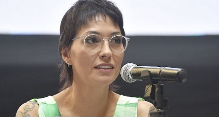Quilmes: El Municipio superó las 100.000 personas vacunadas