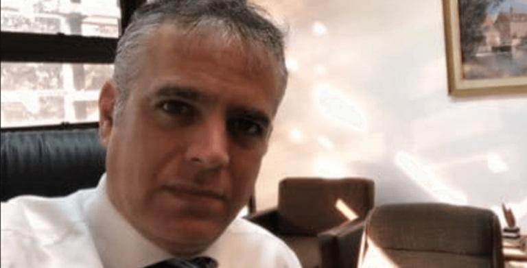 La AJB pide la destitución del juez Lullo