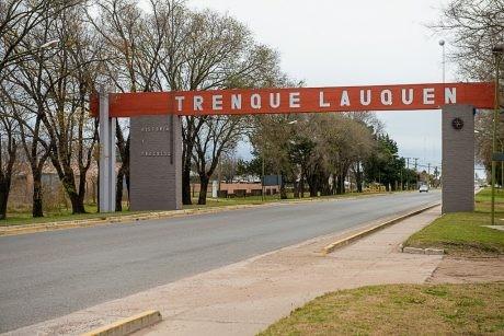 Trenque Lauquen: Para ingresar al distrito hay que sacar un Permiso Municipal