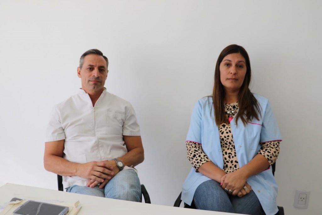 Bolívar: El servicio de salud mental trabaja articuladamente con educación frente a la Pandemia
