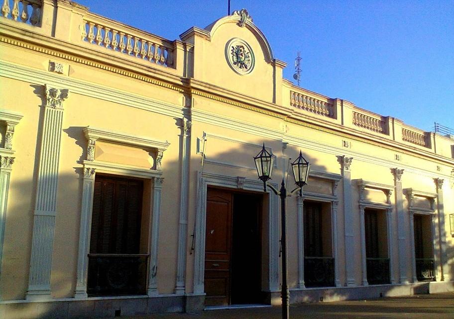 Tapalqué: Cocconi tomó la decisión de no avanzar a Fase 5 por los contagios en la región