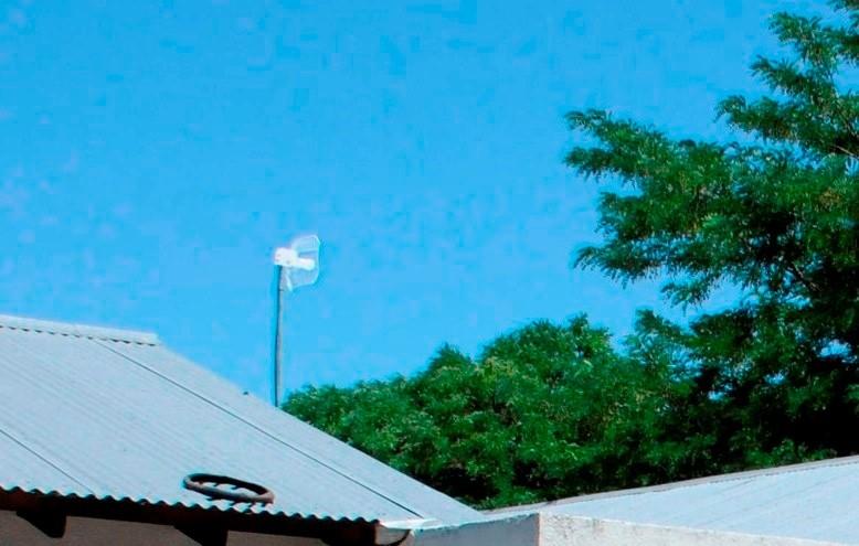 Tandil: El municipio avanza con la renovación de la conexión de internet gratuita en todas las escuelas públicas de la ciudad