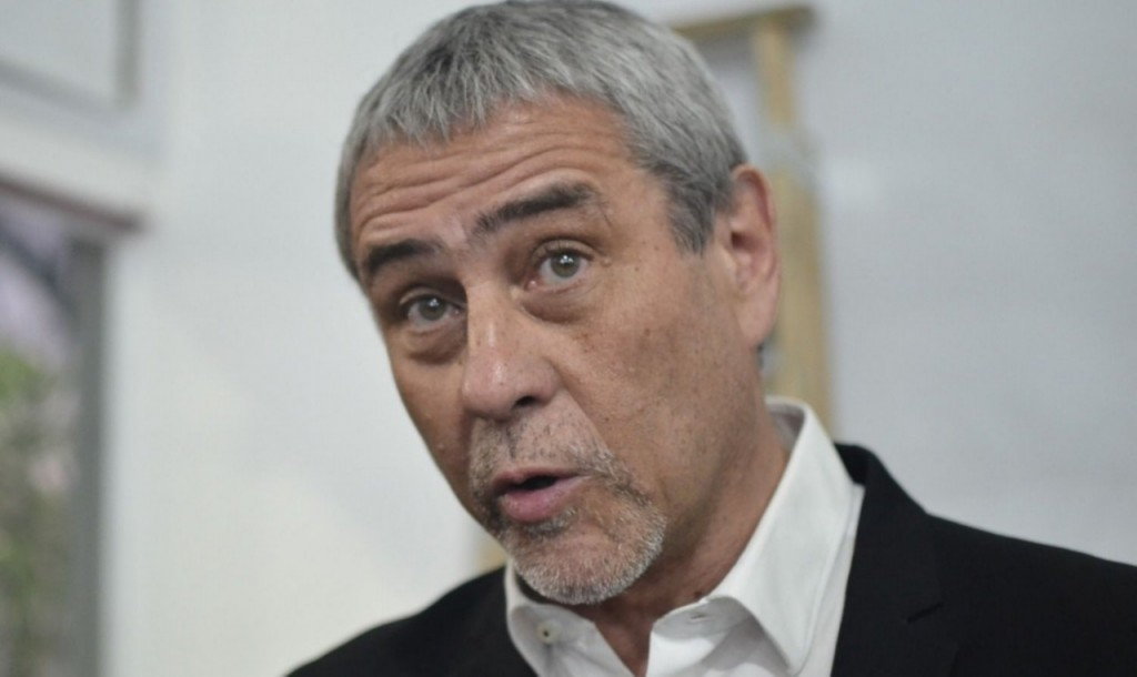 Avellaneda: El intendente Ferraresi pide volver a Fase 1