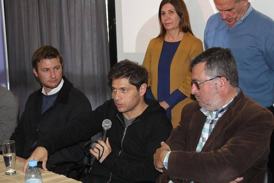 Leandro N. Alem: El municipio recibirá un nuevo respirador entregado por la provincia