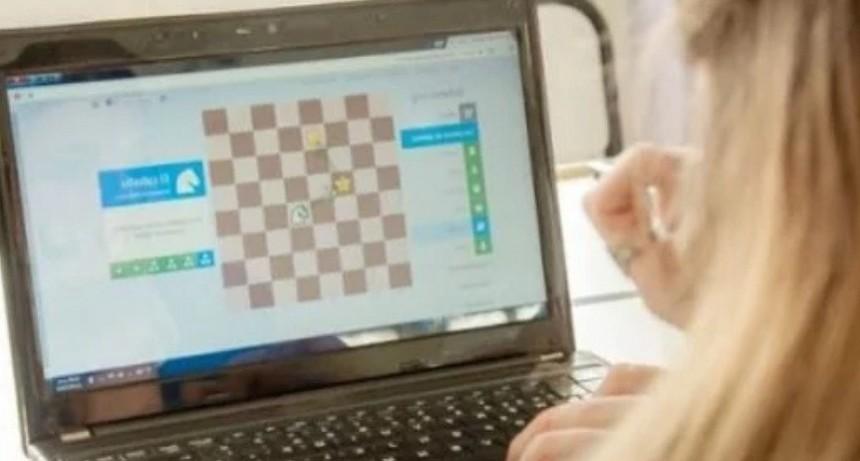Salliqueló: Gran participación en el torneo de Ajedrez virtual por el 117° Aniversario del distrito