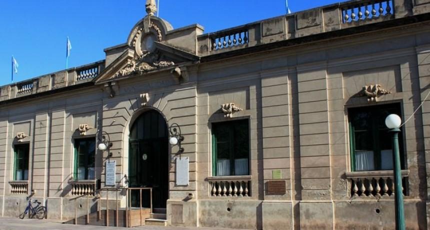 San Antonio de Areco: Extienden horario comercial y caminatas saludables