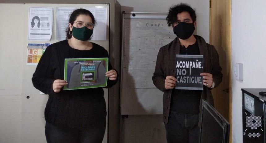 Colón: Campaña