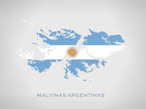 Monte Hermoso: Día de la afirmación de los Derechos Argentinos sobre las Malvinas