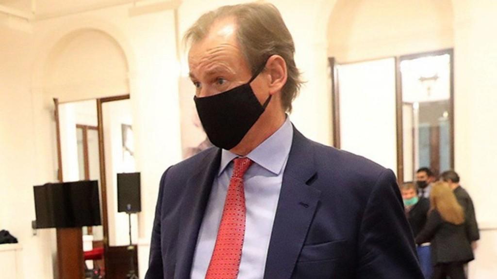 E. Ríos: El gobernador Bordet confirmó la fecha de las vacaciones de invierno y que se habilita el turismo
