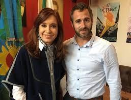 Pilar: De Achával acordó con Molina la unidad del FdT y enfrentará a las listas de Pitronaci y Gondell
