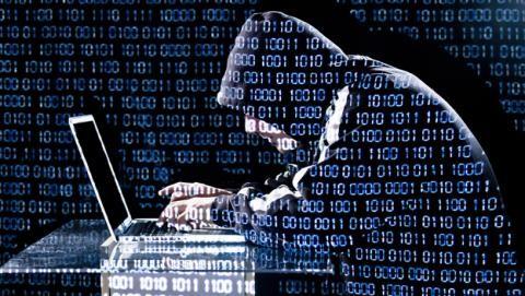 El gobierno incumple la Ley al no enviar a la CNE, el software que se usará en las PASO