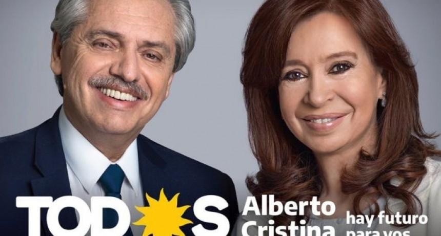 Frente de Todos: Las 17 propuestas para salir de la crisis que dejará Macri