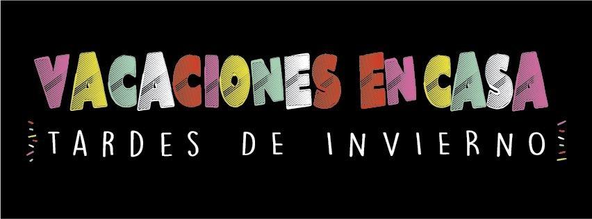 """Vicente López invita a disfrutar de las """"Tardes de Invierno"""" desde casa"""