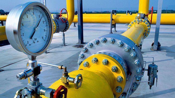 Otro revés para Macri: El Senado anuló el DNU que benefició a gasíferas en U$S 400 millones