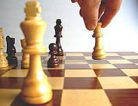 Salliqueló: Continúa creciendo la participación en los torneos de ajedrez