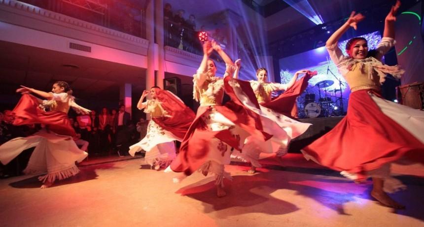 Alte. Brown: La agenda cultural virtual llega con un especial por el Día de la Independencia