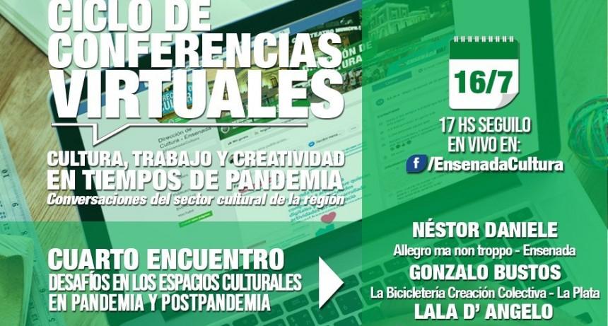 Agenda completa de Espectáculos en provincia de Buenos Aires