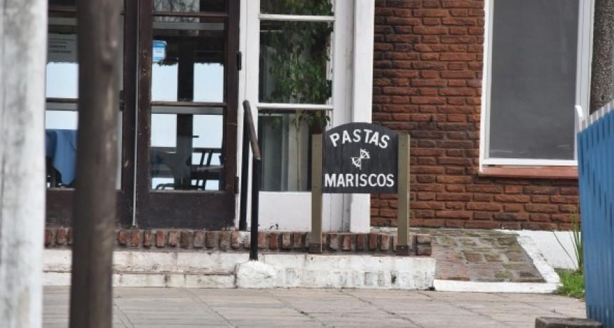 Chascomús: El distrito continúa en Fase 4 con apertura de bares y restaurantes