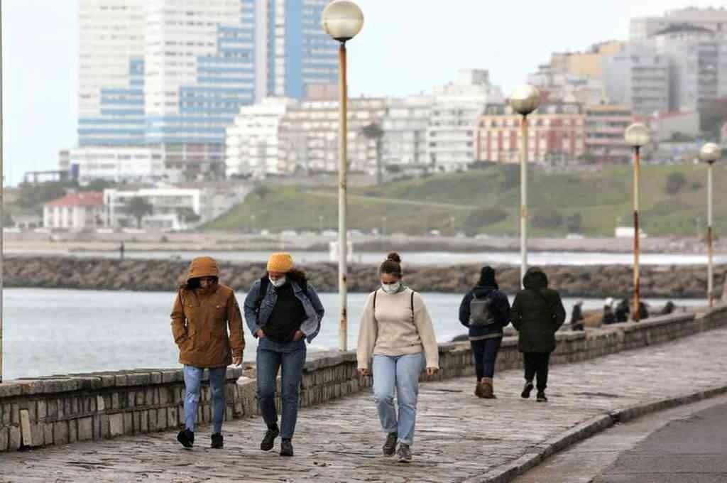 Llegan las vacaciones de invierno. Que podremos hacer en la provincia de Buenos Aires