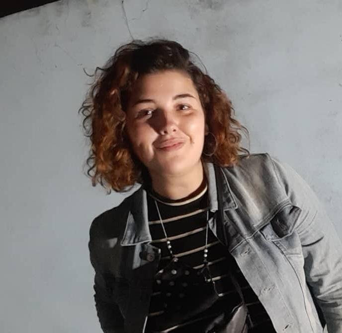 El FdT de La Matanza aporta la candidata al Congreso más joven de Argentina