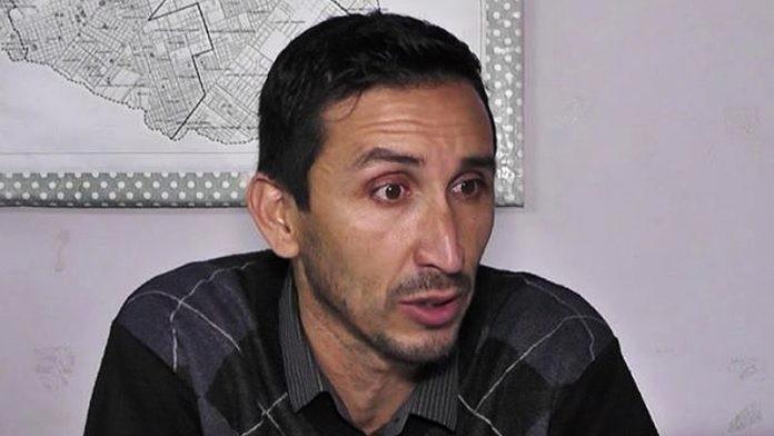 Fiscal imputó a Nasif por 'incumplimiento de sus deberes de funcionario público'