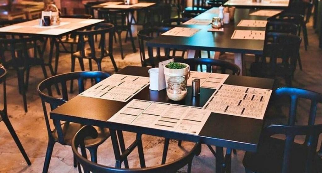 Baradero: Habilitan más comercios gastronómicos que fueron inspeccionados con protocolo sanitario
