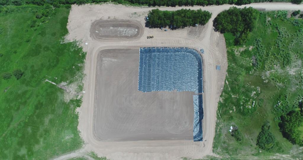 Zárate: El HCD aprobó la compra del predio Concaro para disposición de Residuos Sólidos Urbanos (RSU)