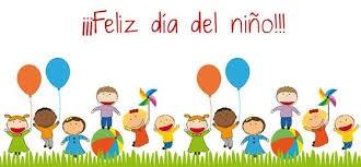 El día del niño en San Antonio de Areco se celebra toda la semana