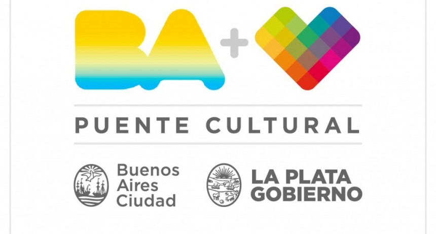 La Plata y CABA acordaron intercambio para difundir las propuestas culturales de ambas ciudades