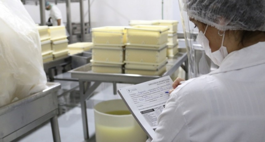 Pergamino: Inspectores de Bromatología continúan supervisando los comercios