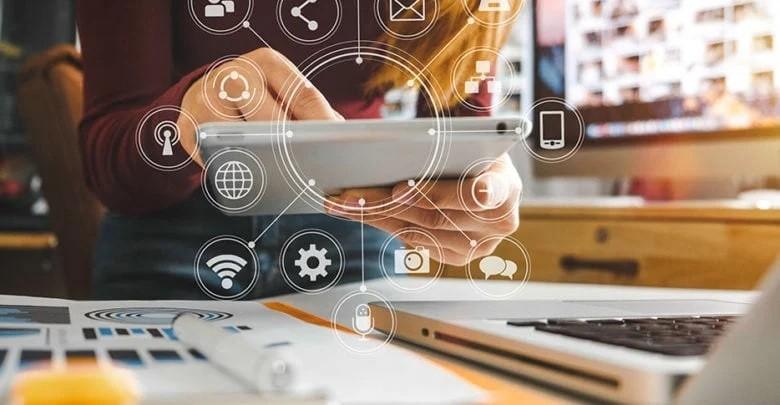 Ituzaingó: Jornada regional de difusión sobre herramientas de financiamiento para PyMES