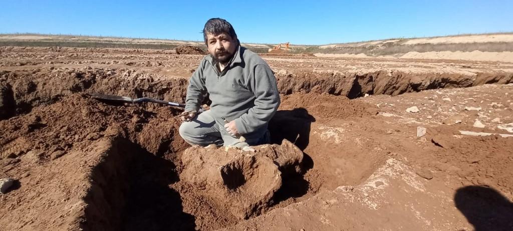 C. de Areco: Para fomentar nuestras raíces, es importante conocer nuestra historia